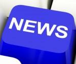 e-cigarette news title image