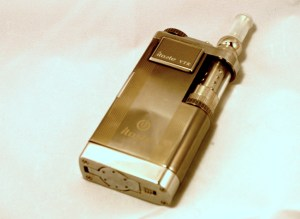 itaste vtr featured image