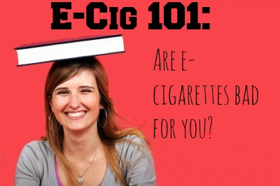 are-ecigs-bad-title-image