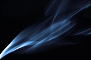 2nd hand vapor article