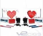 V2_Cigs_Limited_Edition_Valentine's_Day_Kit__47344_zoom