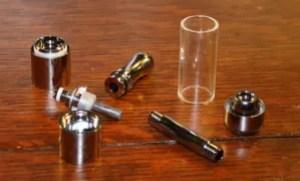 kwx10 review parts