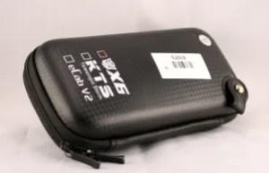 x6 kit case
