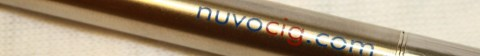 Nuvo Cig Review tldr image