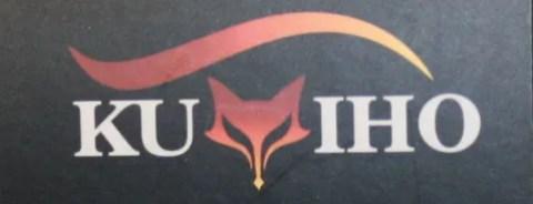 kumiho review tldr logo