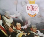 ecigar king title image card review