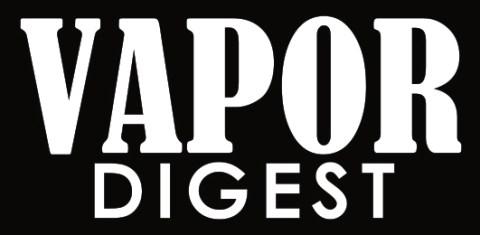 Vapor Digest - Trade Pub logoPART