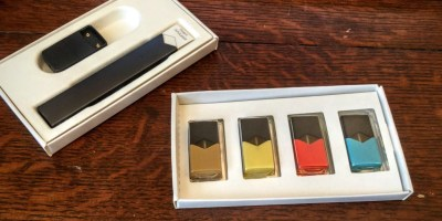 Pax Juul featured image review