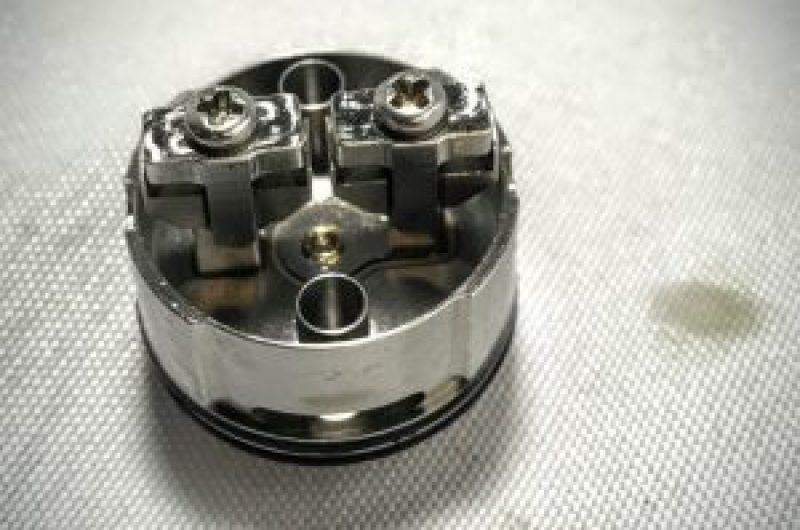 lynx-rda-build-deck