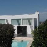 steve wallet architect mt soledad 2 front 1