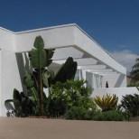 steve wallet architect mt soledad 2 front 2