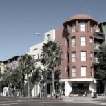 steve wallet architect porte d'italia north ext 2 8-28-2012