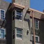 steve wallet architect portico detail 8-28-2012
