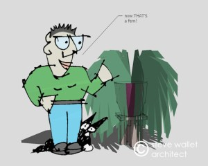 steve wallet architect plant stand 3 cartoon 2-17-2013