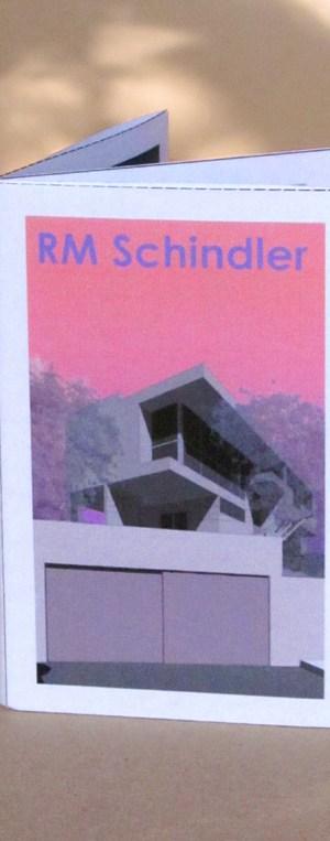 rm schindler mini comic cover steve wallet architect 5-20-2013