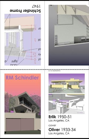 rm schindler mini-comic steve wallet architect 5-19-2013