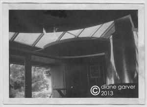 adolph tischler house corral discs