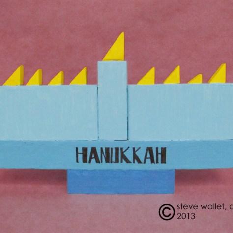 steve wallet architect scrap menorah final 2013-11-12
