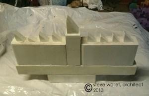 steve wallet architect scrap menorah plain 2013-11-12
