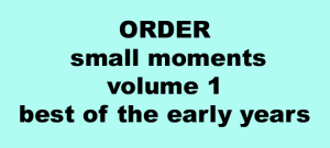 order small moments vol 1 button 2015-4-23
