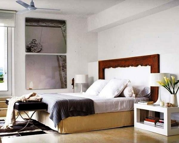 Bedroom Decorating Ideas On A Small Budget