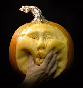 Pumpkin-Master.jpg