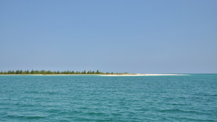 Photo of Playa Serena in Cayo Largo, Cuba