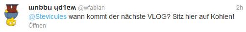 Twitter_Sendung2