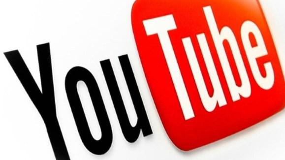 youtube-log