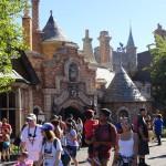 Disneyland10