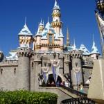 Disneyland13