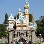 Disneyland15