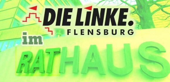 Linke_FL_-_im_Rathaus_GRUEN_01
