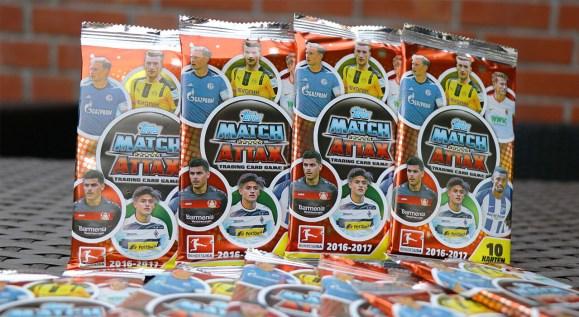 Match_Attax