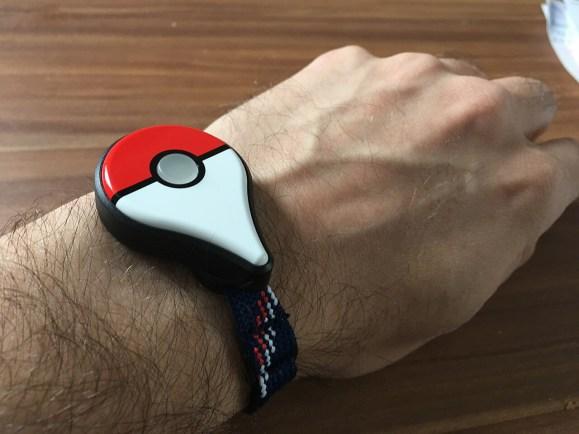 PokemonPlus1