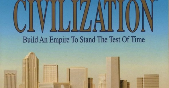 16544-sid-meier-s-civilization-amiga-front-cover