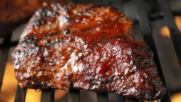 beef-brisket-grill