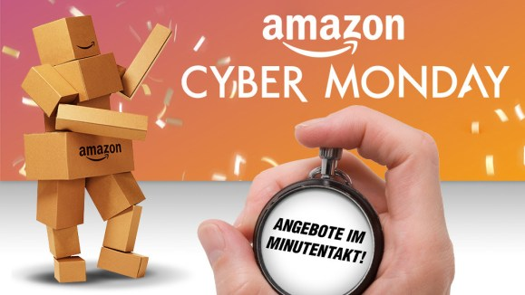 amazon-cyber-monday-angebote-1024x576-15061c6c7e917ff3