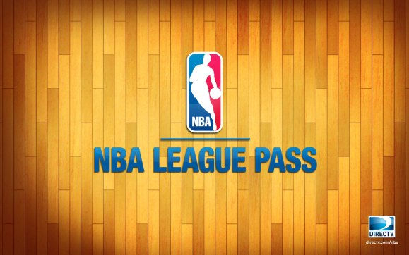 league_pass