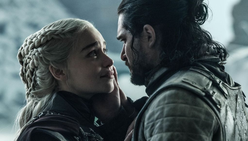 Game Of Thrones Staffel 8 Im Free Tv