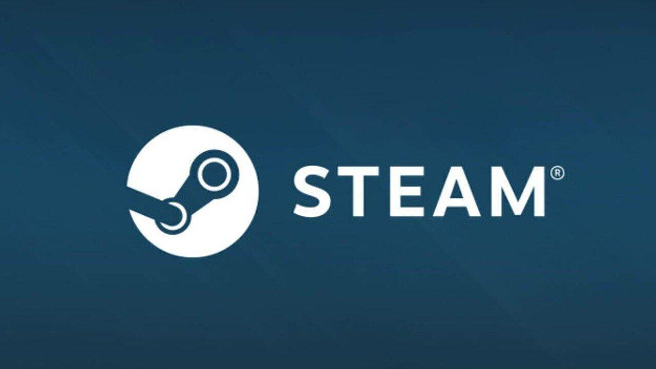 Steam Account Teilen