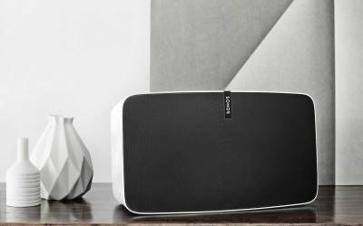 SONOS: 2 Years Later