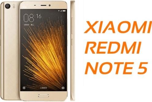 Картинки по запросу Xiaomi Redmi Note 5 фото
