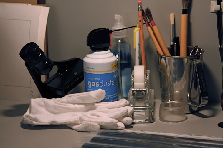 black-and-white-darkroom-tools