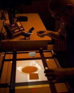 dodging-darkroom