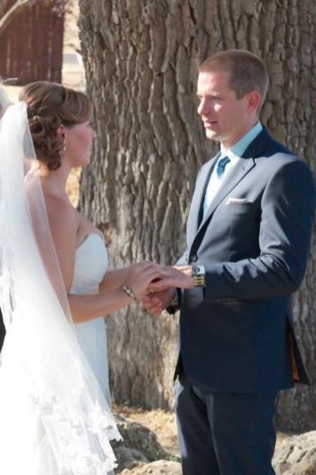 stewart-martin-wedding-photography (12 of 35)