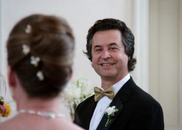 stewart-martin-wedding-photography (2 of 35)
