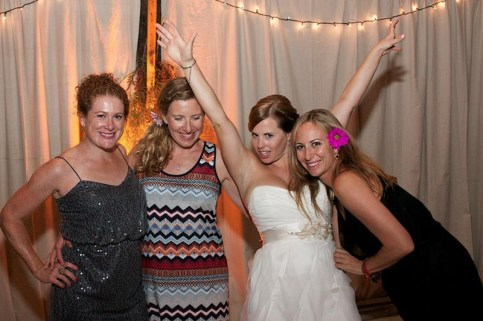 stewart-martin-wedding-photography (20 of 35)