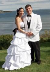 stewart-martin-wedding-photography (33 of 35)