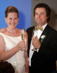stewart-martin-wedding-photography (5 of 35)
